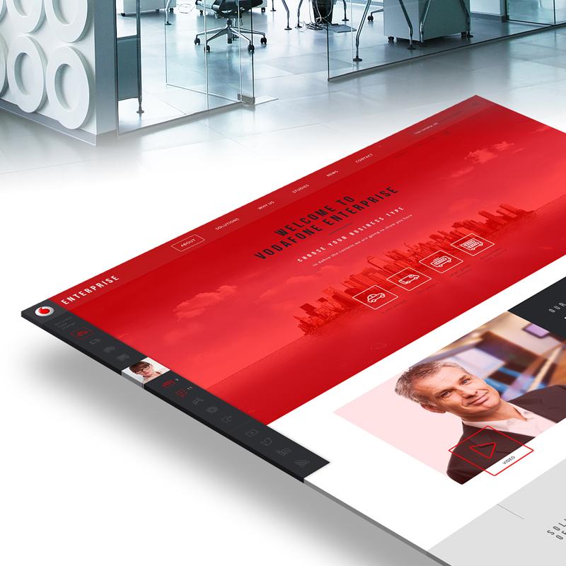 Behance-cover_vodafone_website_redesign_ux-ui_sqr