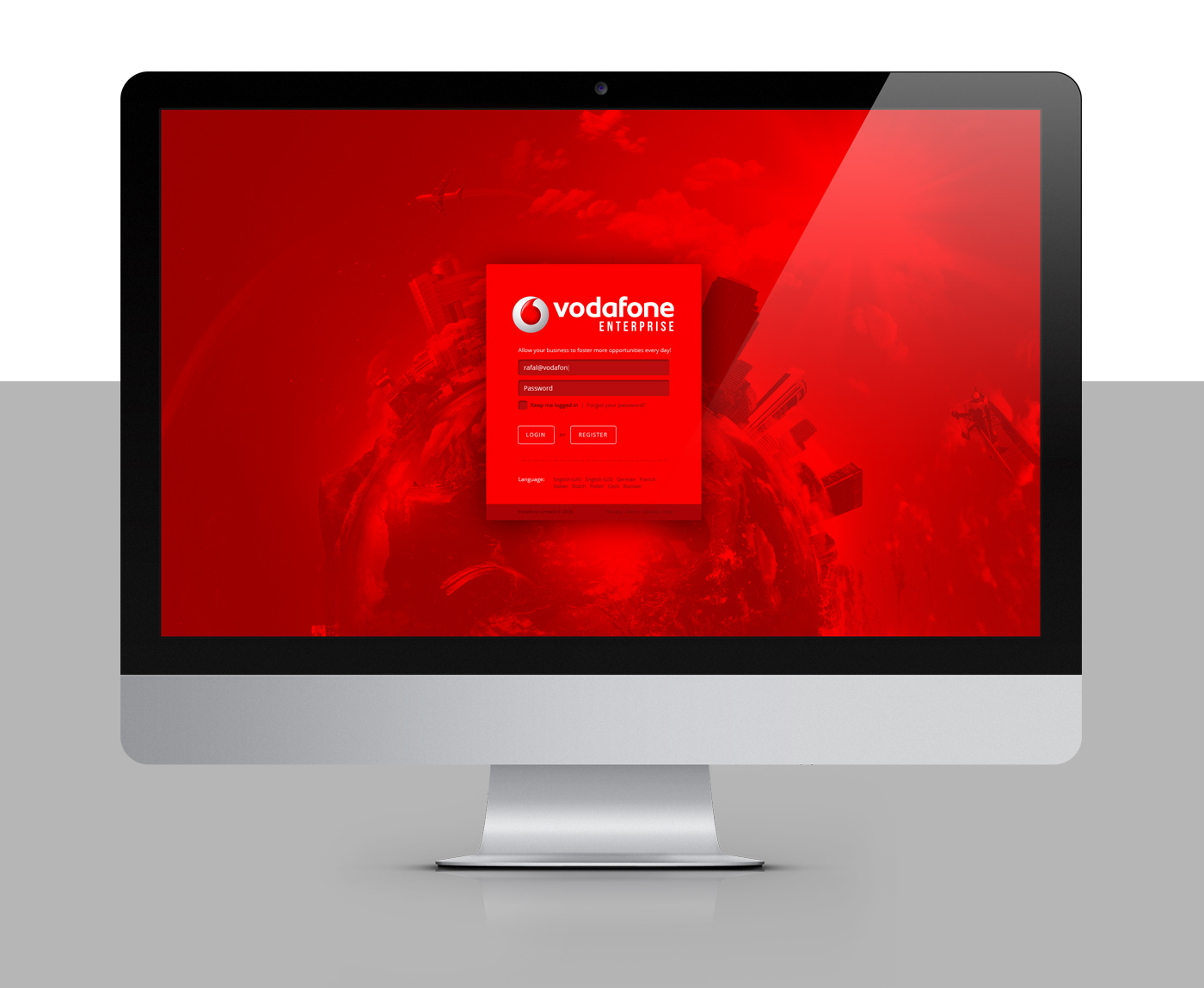 Behance-presentation---vodafone_website_redesign_part_11_05