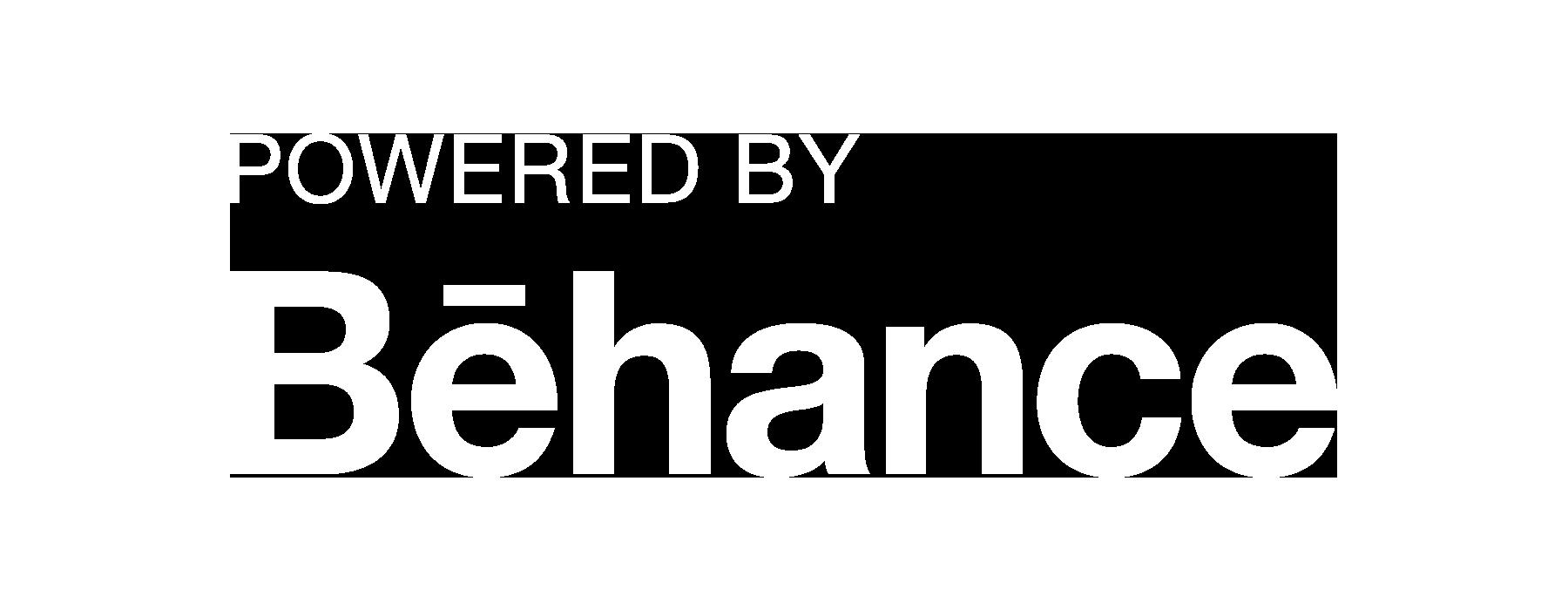 Behance_logo_white_by_rafaljankos_power