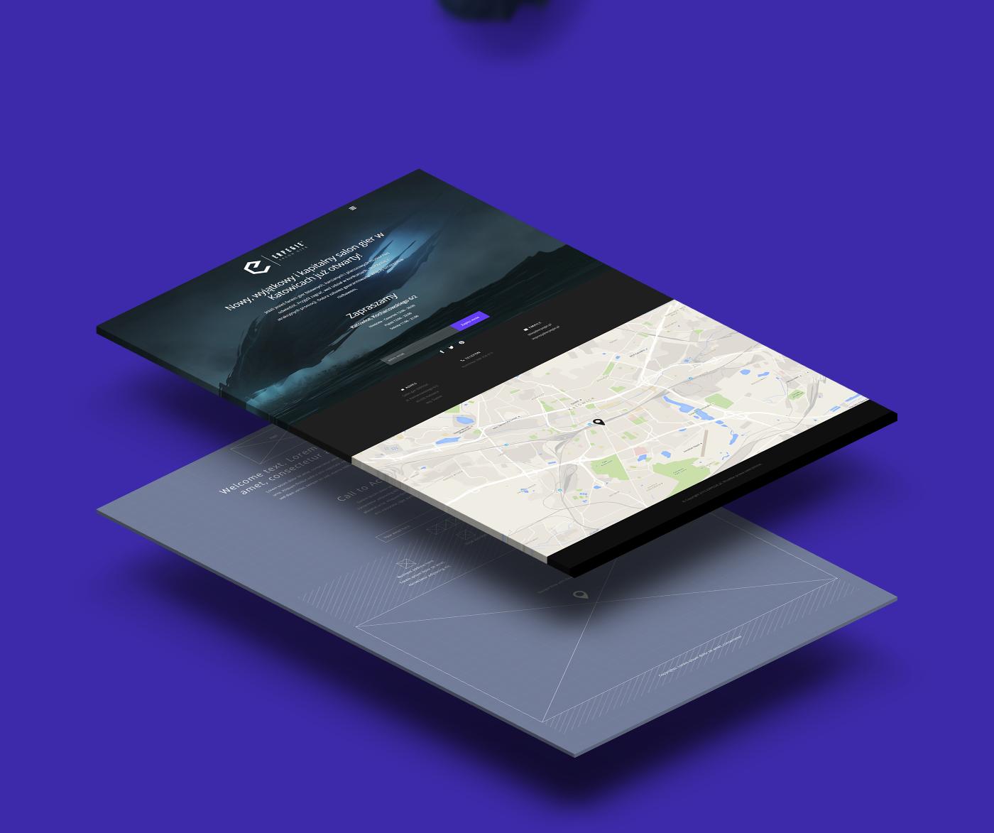 ERPEGIE-web-design-ux-ui-responsive-2015_07