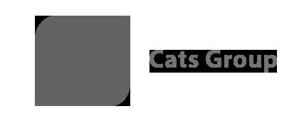rafal-jankos-for-cats-solutions-ltd