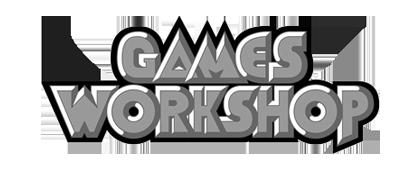 rafal-jankos-for-games-workshop