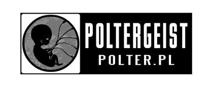 rafal-jankos-for-polter-pl